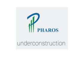 pharosindonesia.com