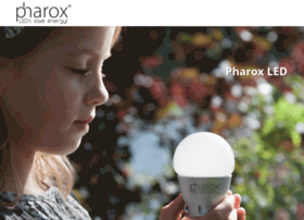 pharox-led.com