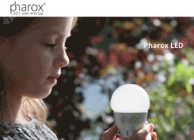 pharox-led.com