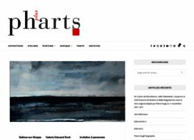 pharts.ch