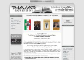 phasar.net