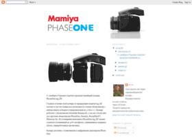 phase1mamiya.blogspot.com