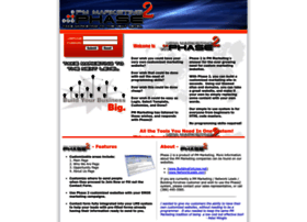 phase2.networkleads.com