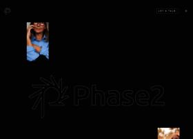 phase2technology.com