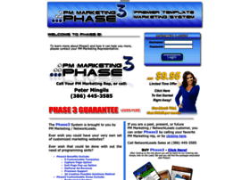 phase3.networkleads.com