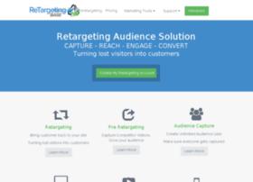 phase3marketing.retargetingbase.net