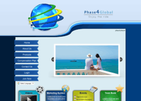 phase4.phase4global.com