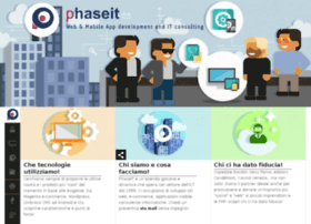 phaseit.com