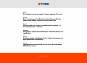 phasmatodea.com