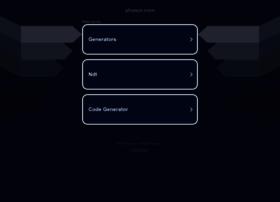 phasor.com