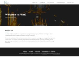 phaz2.com