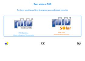 phb.com.br