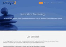phc.lifestyleit.com
