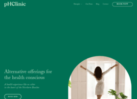 phclinic.com.au