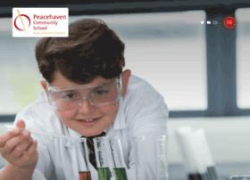 phcs.org.uk