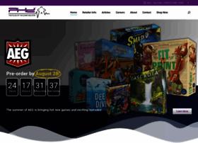 phdgames.com