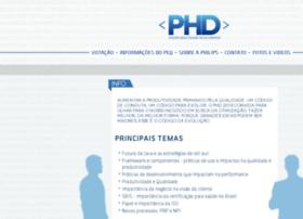 phdhealthcare.com.br