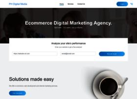 phdigitalmedia.com