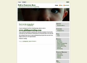 phdinparenting.wordpress.com