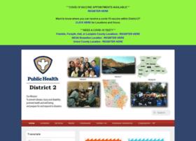 phdistrict2.org