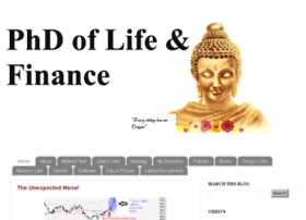 phdoflifeandfinance.blogspot.in
