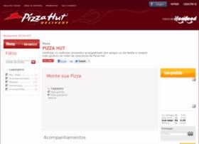 phdpizzahut.com.br