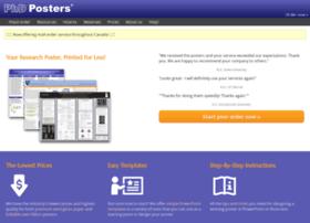 phdposters.com