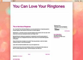 phe-ringtones.blogspot.com