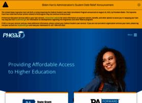 pheaa.org