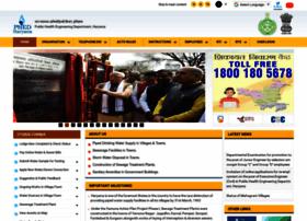 phedharyana.gov.in