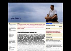 pheideas.blogspot.com