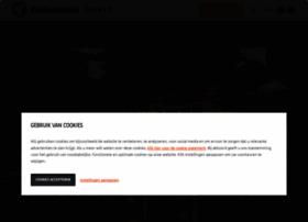 pheifer.nl
