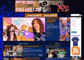 phelous.com