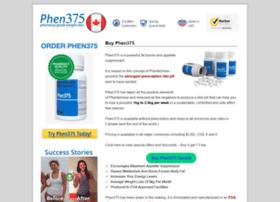 phen375canada.ca