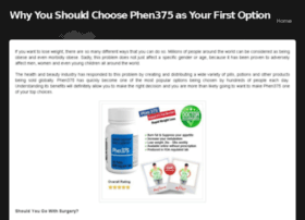 phen375userreviews.webs.com