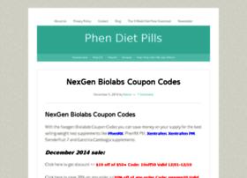 phendietpills.com