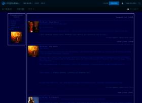 phendog.livejournal.com