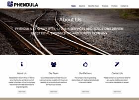 phendula.co.za