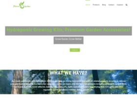 phenix-garden.com