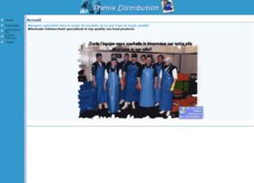 phenix.distribution.free.fr