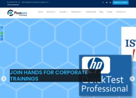 phenocaretechnologies.com