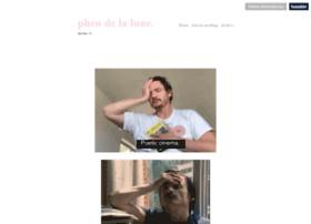 phenomenaaa.tumblr.com