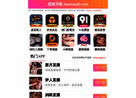 phentreminediet.com