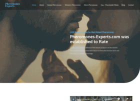 pheromones-experts.com
