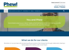 phewinternet.co.uk