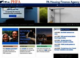 phfa.org