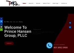 phgcpas.com