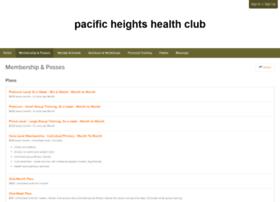 phhcsf.frontdeskhq.com