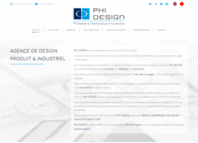 phi-design.fr