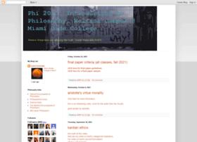 phi2010.blogspot.ca